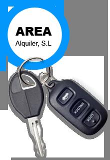 Alquiler Furgonetas Barcelona - Alquiler de Camiones - Área de Alquiler