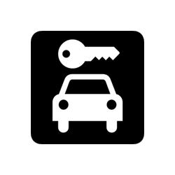 Matriculaciones de vehículos