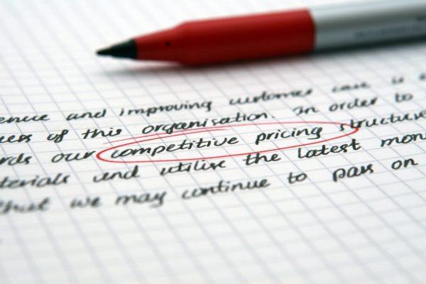 ¿Es mejor alquilar o comprar una furgoneta?