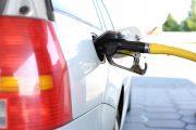Ahorrar gasolina con furgoneta de alquiler