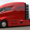 alquiler de camiones electricos