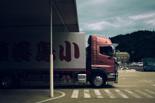 conducir camión alquiler carnet
