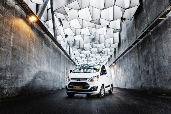 furgoneta top 3 alquiler 2017