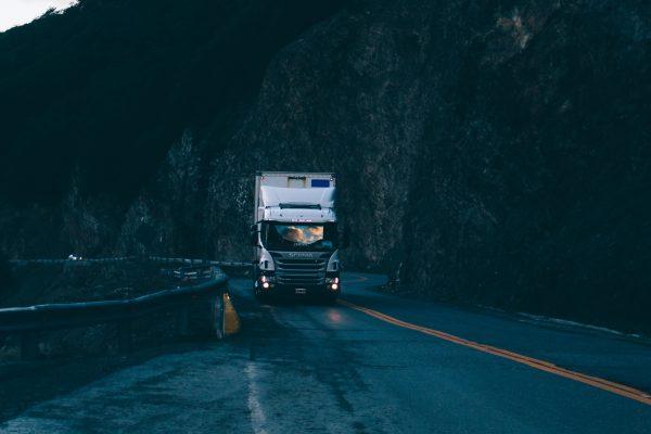 tendencias en camiones 2017