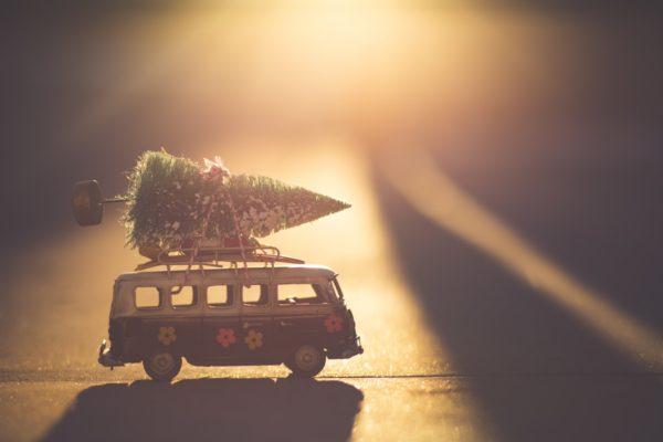 regalos navidad 2017 2018