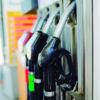 ahorrar gasolina en furgoneta y camion