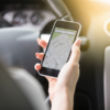 GPS para Android