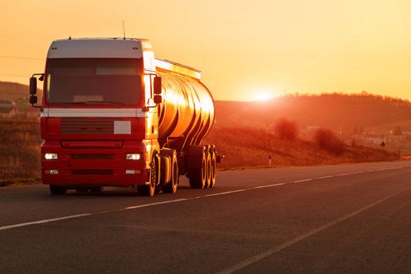 mejores gps para camiones