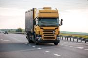 requisitos para conducir un camión