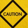 mercancías peligrosas