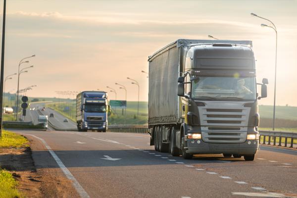 alquiler de camiones para mudanzas