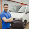 consejos para el alquiler de furgonetas