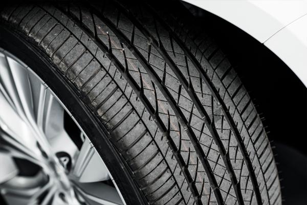 neumáticos para furgonetas