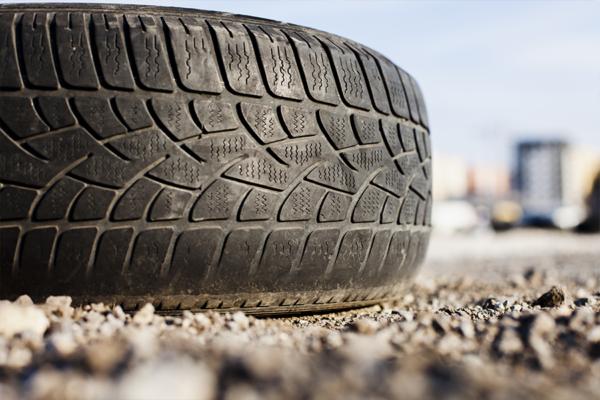 normas europeas sobre neumáticos
