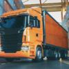 tipos de camiones