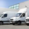coronavirus y alquiler de furgonetas