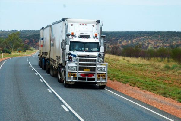 consejos de salud para transportistas