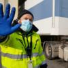 furgonetas para uso sanitario