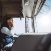 Sostenibilidad y ahorro en logística