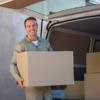transportar materiales
