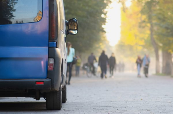 furgoneta-alquiler-contratiempos-evitables