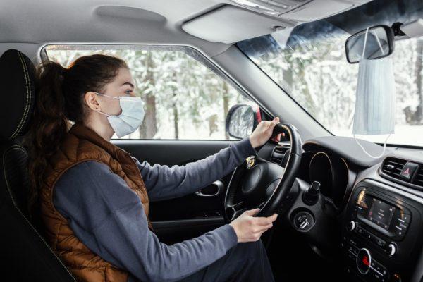 reducir-huella-de-carbono-furgonetas-de-alquiler