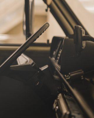 mimbreo-furgoneta-de-alquiler