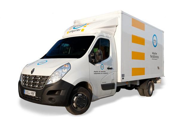 alquiler-camiones-tipo-d-renault-master-caja-2
