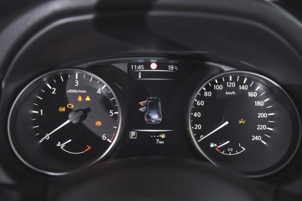 significado-luces-avería-vehículo