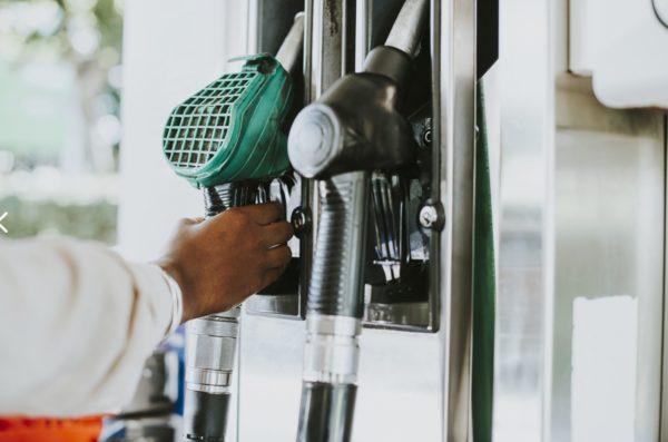 tips-para-el-ahorro-de-gasolina